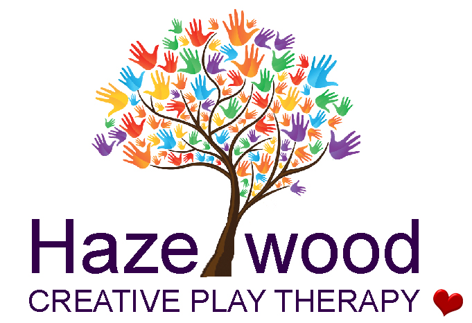 Hazelwood Play Therapy